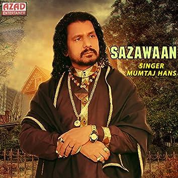 Sazawaan