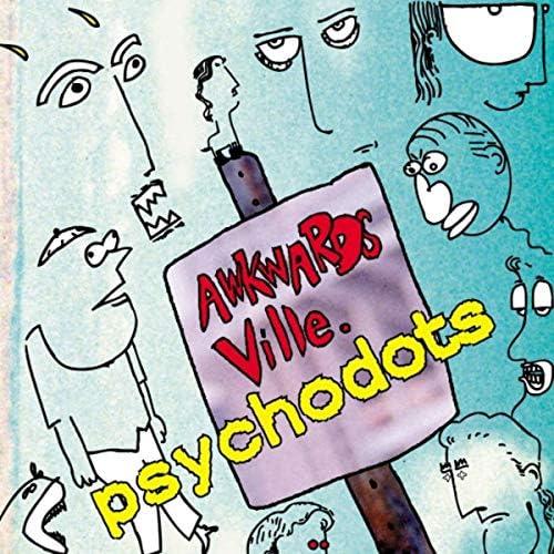 Psychodots
