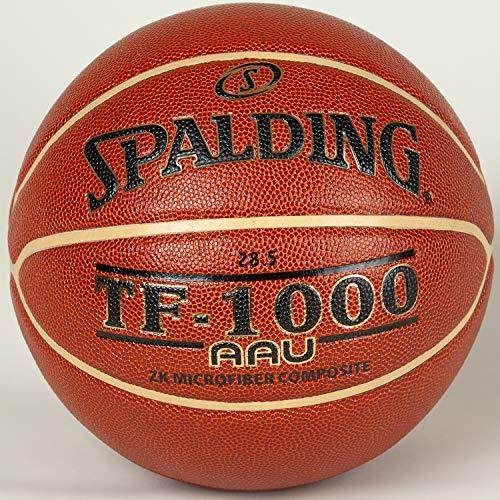 Spalding TF-1000 ZK Intermediate Size 6, 28.5