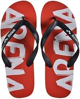 ARENA - Arena Unisex Flip Flop, Infradito Unisex - Adulto