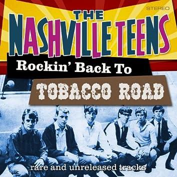 Rockin' Back To Tobacco Road
