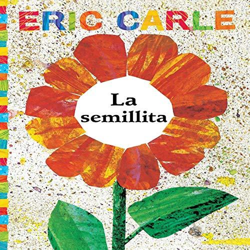 La Semillita [The Seed] Titelbild