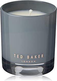 Ted Baker Fig & Olive Blossom Candle 200ml