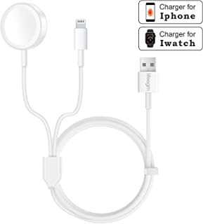 Best apple watch car charger Reviews