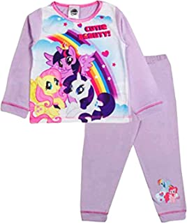 1.99 New official Girls My Little Pony Disney tee t shirt top vest tunic dress