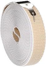 Schellenberg 34304 Band-fix rolluikband, reparatieset, vervanging van defecte rolluikriemen zonder de rolluikkast te opene...