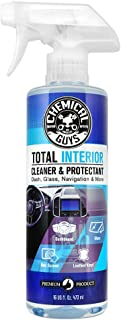 Best chemical guys detailing cart Reviews