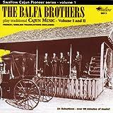 The Balfa Brothers Play Traditio...