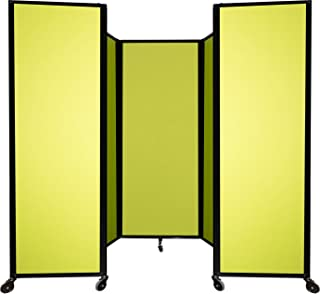 Best glass room partition Reviews