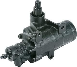 Cardone 27-7623 Remanufactured Power Steering Gear