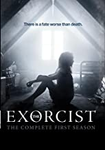 Best exorcist season 1 dvd Reviews