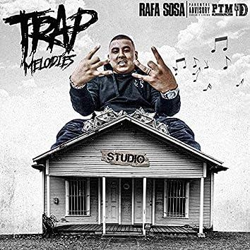 Trap Melodies
