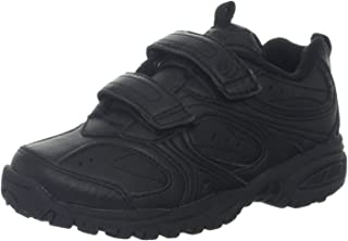 Stride Rite Cooper Hook & Loop Sneaker (Toddler/Little Kid/Big Kid)