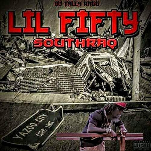 Lil Fifty
