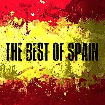 The Best of Spain (Lo Mejor de España)