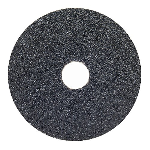 Power Sander Fiber Backed Abrasive Discs