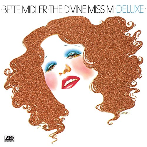 The Divine Miss M (Deluxe Version)