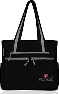 WILD MODA Women's Shoulder Bag