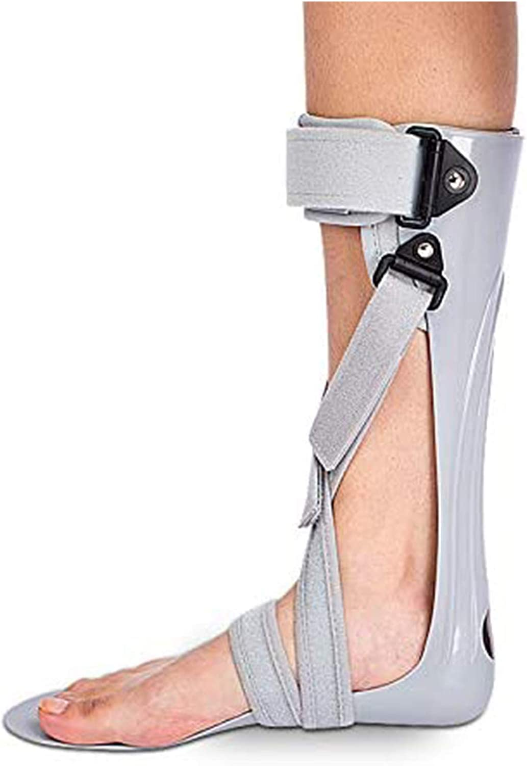 Cheap sale ZYQDRZ Foot Drop Orthosis Can Joint Ankle Shoes Houston Mall Fi Wear