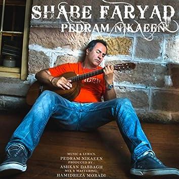 Shabe Faryad
