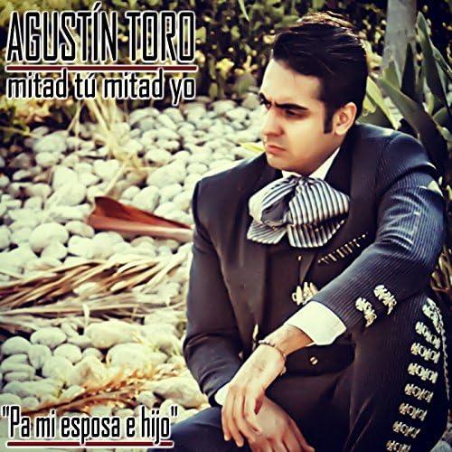 Agustin Toro