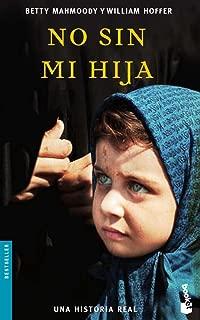 Best no sin mi hija Reviews