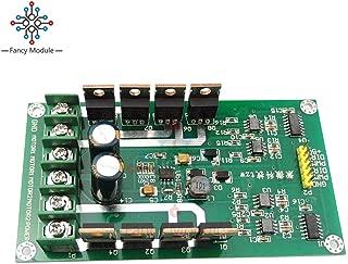 lm317t laser driver