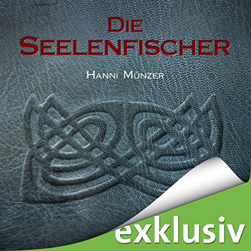 Listen To Audiobooks By Hanni Muenzer Audiblecomau