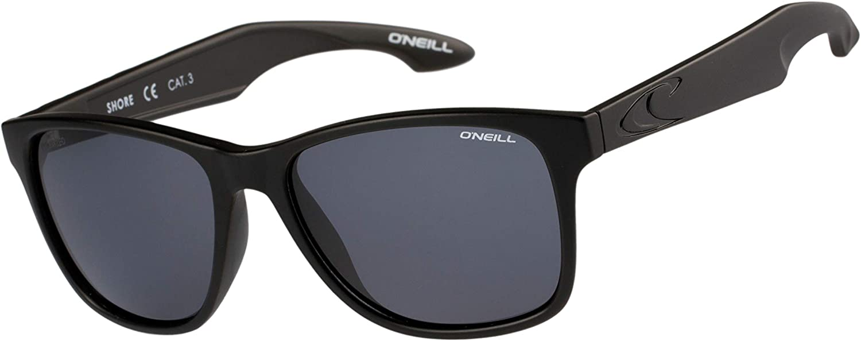 O'Neill Shore 2.0 Polarized Sunglasses