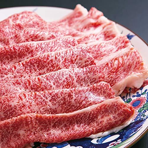 黒毛和牛 A5等級 霜降り切り落とし 1.2kg(400g×3) #元気いただきますプロジェクト(和牛肉)