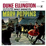 Plays With The Original Motion Score Mary Poppins (Limited Edt.140 Gr.)(Black Fr