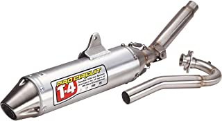 Pro Circuit 85-00 Honda XR100 T-4 Complete Exhaust System