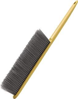 horsehair counter brush