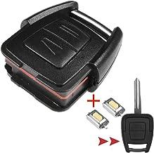 KEITI Protector Deposito Moto Tank Pad Sticker Pegatinas KT8280 Ying Yang