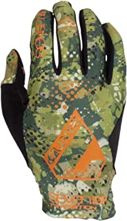 Best 7 idp transition gloves Reviews