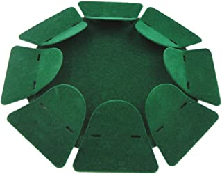 FAMI All-Direction Putter Cup Putting Cup Golf Practicing Hole Putting Aid Putter Training Aid Indoor/Outdoor