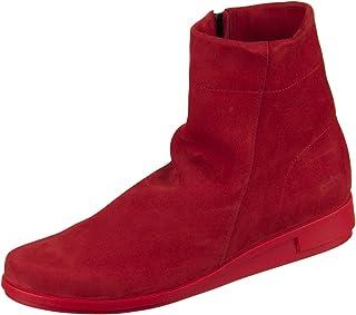 : Arche Bottes et bottines Chaussures femme