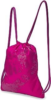 6cdbeefaee4 Amazon.com: NIKE - Drawstring Bags / Gym Bags: Clothing, Shoes & Jewelry