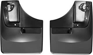 WeatherTech 110050 Mud Flap