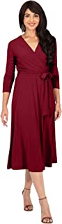 Best red wedding guest outfit Reviews