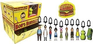 Phatmo Jo Bob's Burgers Collectible Figure, 1 Randomly Shipped
