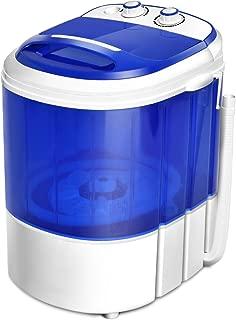 Best dollar washing machine Reviews