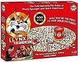 KD Toys 17055 Educa Lynx Jeu de Société