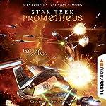 Ins Herz des Chaos (Star Trek Prometheus 3)