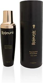 Rajeunir Black Caviar Rejuvenation Facial Toner Cleanse and Tone For a Flawless Complexion
