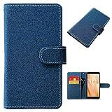 Galaxy A32 5G SCG08 京のれん 手帳型 ケース カバー SCG08ケース SCG08カバー GalaxyA32 GalaxyA32ケース GalaxyA32カバー ギャラクシー ギャラクシーA32ケース ギャラクシーA32カバー ギャラクシーA32 手帳 手帳型ケース 手帳型カバー スマホケース スマホカバー 藍染