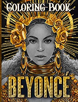 Best beyonce coloring book Reviews