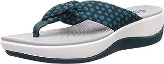 Clarks Women's Arla Glison Fashion Sandals