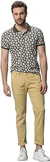 Lufian Polo T Shirt ERKEK T SHİRT 111040010