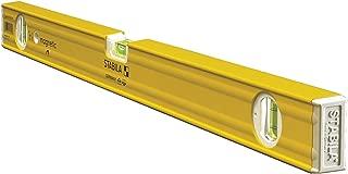 Stabila 29224 Type 80A-2M 24